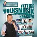 Alben vom Koch's Musik-CD
