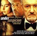 Under Suspicion-Music From The (2001)