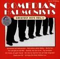 Greatest Hits Vol. 1 - Comedian Harmonists