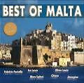 Best of Malta von Various