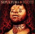 Roots von Sepultura (2007)