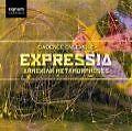 Expressia-Armenische Metamorphosen von Cadence Ensemble (2008)