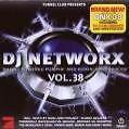 Club Charts Megamix Vol.1 (2008)