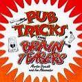Pub Tricks and Brain Teasers von Ian Alexander und Martin Daniels (1999, Taschenbuch)