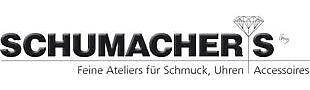 SCHUMACHER-S Feine Ateliers