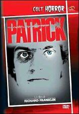 DVD 1970 - 1979