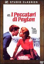 DVD 1950 - 1959