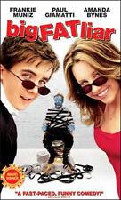 Film in DVD e Blu-ray dal DVD 1 (USA, CAN) widescreen