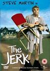 The Jerk (DVD, 2008)