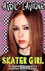 Avril Lavigne - Skater Girl (DVD, 2003)