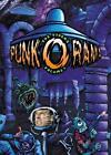 Punk-O-Rama - The Videos - Volume 1 (DVD, 2003)
