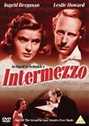 Intermezzo (DVD, 2003)