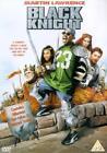 Black Knight (DVD, 2003)