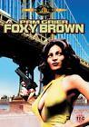 Foxy Brown (DVD, 2003)