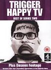 Trigger Happy TV - Series 2 (DVD, 2008)