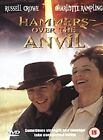Hammers Over The Anvil (DVD, 2005)