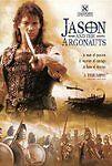 Jason And The Argonauts (DVD, 2004)