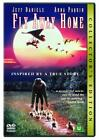 Fly Away Home (DVD, 2002)
