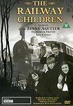 The Railway Children (DVD, 2002)
