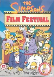 The-Simpsons-The-Simpsons-039-Film-Festival-DVD-2002