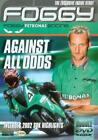 Foggy Petronas Racing - Against All Odds (DVD, 2002)