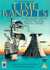Time-Bandits-DVD-2002-Craig-Warnock-Pre-Owned