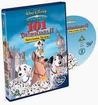 Adventure DVDs & Blu-rays 2003 DVD Edition Year