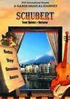 Schubert: Trout Quintet (DVD, 2002)