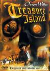 Treasure Island (DVD, 2003)