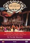 Handel: Messiah - The 250th Anniversary Performance (DVD, 2003)