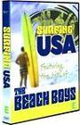 Beach Boys - Good Vibrations Tour (DVD, 2003)