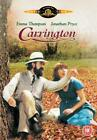 Carrington (DVD, 2003)