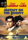 Mutiny On The Bounty (DVD, 2004)
