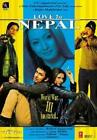 Love In Nepal (DVD, 2004)