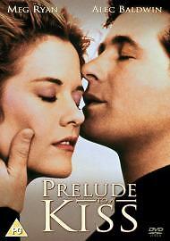 Prelude-To-A-Kiss-DVD-Good-DVD-Meg-Ryan-Alec-Baldwin-Kathy-Bates-Ned-Beat