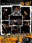 Goldfinger - Live At The House Of Blues (DVD, 2004)