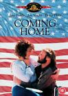 Coming Home (DVD, 2004)