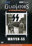 Waffen-SS-Gladiators-Of-World-War-2-WW2-War-Documentary-DVD-UK-NEW