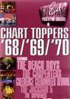 Ed Sullivan's Rock 'N' Roll Classics - Chart Toppers 1968/69/70 (DVD, 2004)