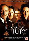 Runaway Jury (DVD, 2004)