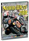Northwest 200 Review 2004 (DVD, 2004)