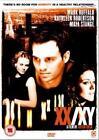 XX/XY (DVD, 2004)