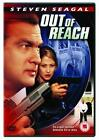 Out Of Reach (DVD, 2004)
