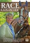Race Country (DVD, 2006)
