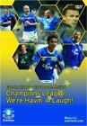 Everton - Season Review 2004/2005 (DVD, 2005)