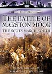 The-Battle-Of-Marston-Moor-The-Scots-March-South