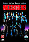 Mobsters (DVD, 2006)