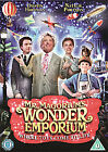 Mr Magorium's Wonder Emporium (DVD, 2008)