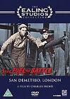 San Demetrio, London (DVD, 2008)