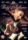 Body Of Influence (DVD, 2008)